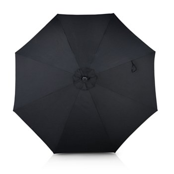 10' Easy Tilt Umbrella