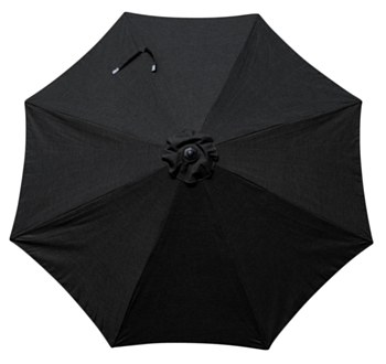 9' Easy Tilt Umbrella