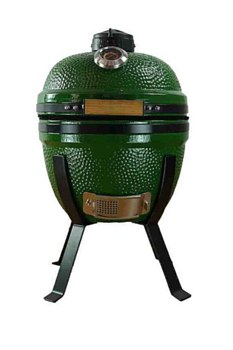 "Golden Egg 14"" BBQ Oven"