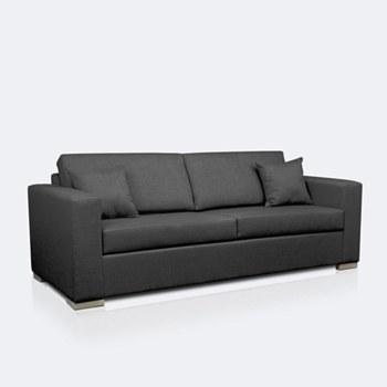 Essence Sofa