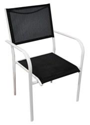 Fiesta Sling Armchair