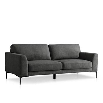 Galway Sofa