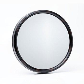 Gwendoline Mirror
