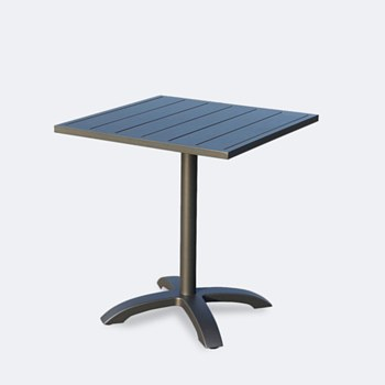 Holiday Foldable Table