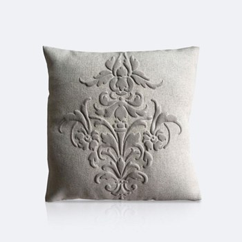 "24""x24"" Accent Pillow"