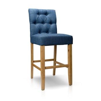 Irving Bar Chair