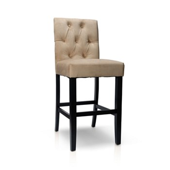 Irving Bar Chair