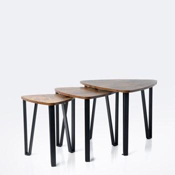 Jagger Nesting Tables