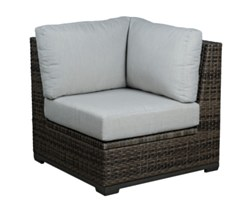 Jasper Corner Chair