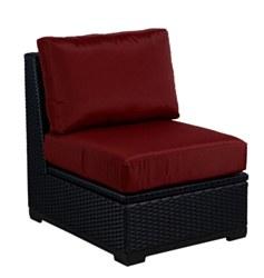 Jasper Side Chair