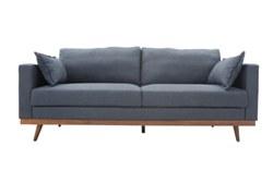 Kaso Sofa