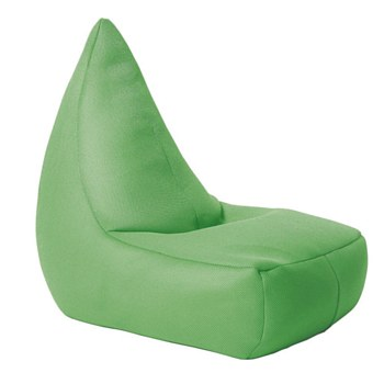 Kid's Bean Chair