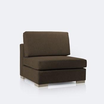 Kingston Side Chair