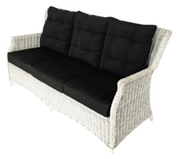 Laurent Sofa