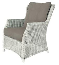 Laurent Club Chair