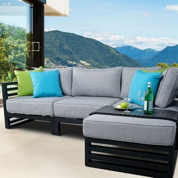 Liberty Sectional Small