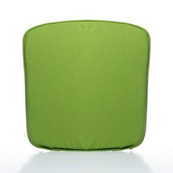Seat Pad