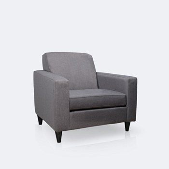 London Chair