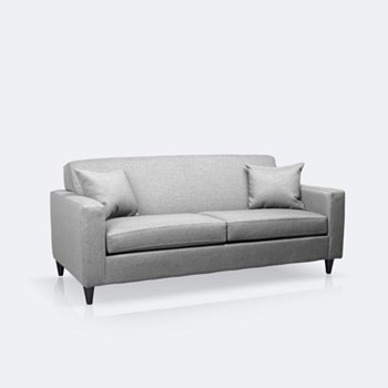 London Sofabed