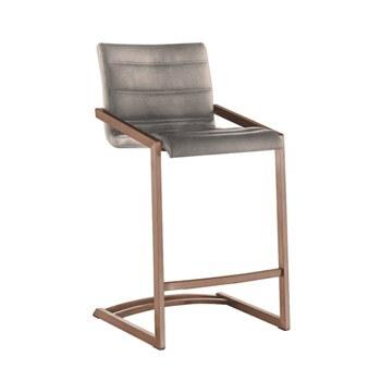 Lou Counter Chair