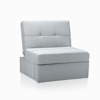 Marley Single Sofa Bed
