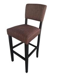 Marvin Bar Chair