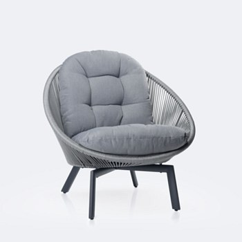 Midtown Accent Chair