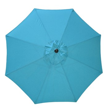 10' Autotilt Umbrella