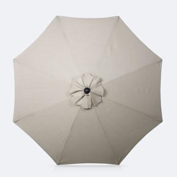 9' Autotilt Umbrella