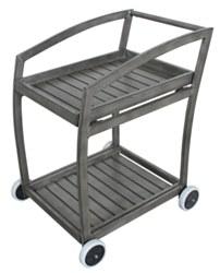 Newport Cart