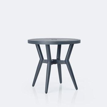 Niko Bistro Table