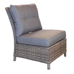 Panama Side Chair