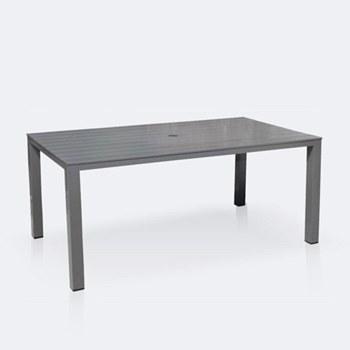 """Park Place 37""""x71"""" Table"""