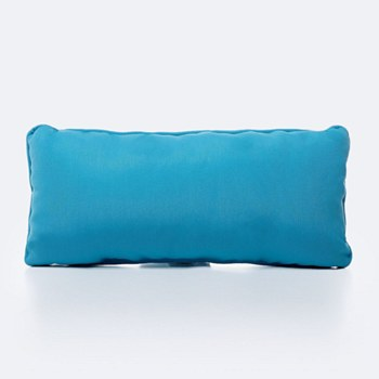 Kidney Pillow
