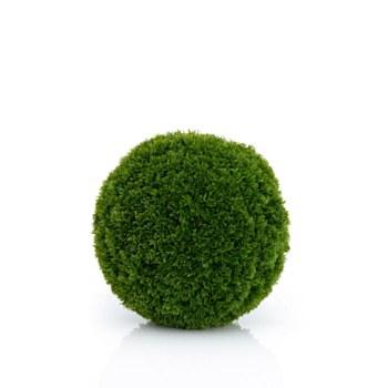 "15"" Pine Ball"