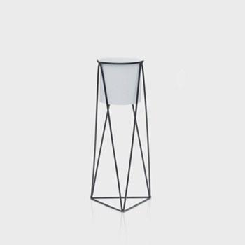 Triangle Planter - Small