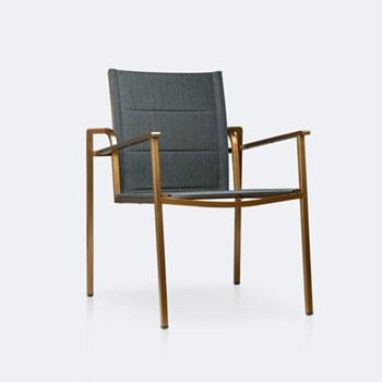 Regal Armchair