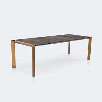 Regal Extendable Table