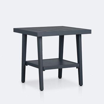Resort Side Table