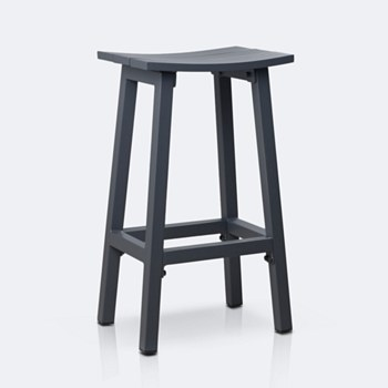 Resort Counter Height Stool