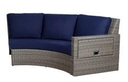 Rideau RHF Sofa