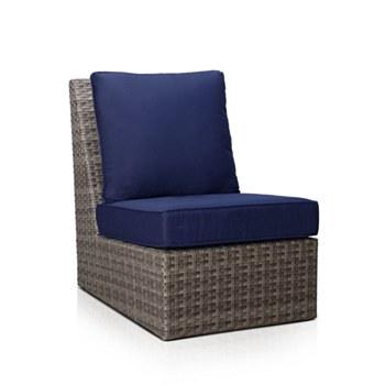 Rideau Side Chair