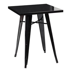 Riley Dining Table