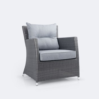 Riverdale Club Chair