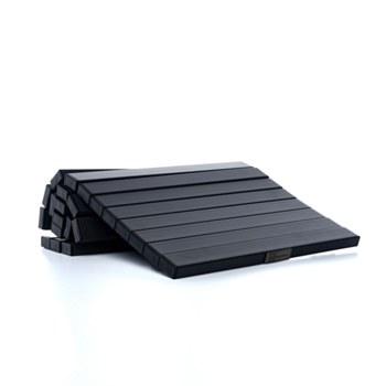 Flexible Tray