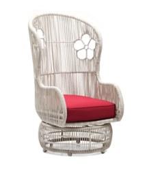 Royal Swing Armchair
