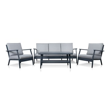 Sea Breeze Sofa Set