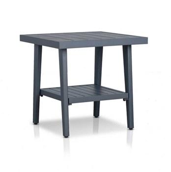 Sea Breeze End table