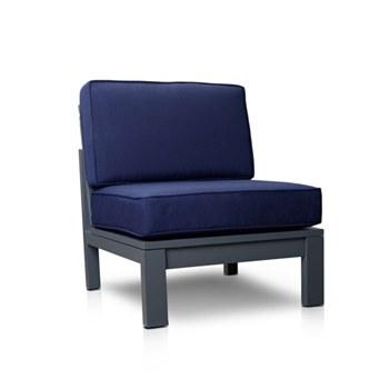 Shoreline Side Chair