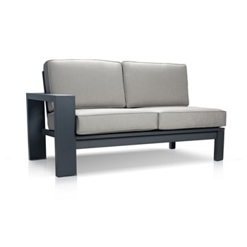 Shoreline LHF Loveseat